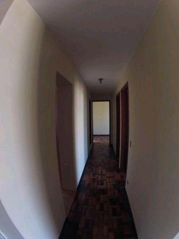 Locação | Apartamento com 80m², 3 dormitório(s), 1 vaga(s). Zona 7, Maringá - Foto 4