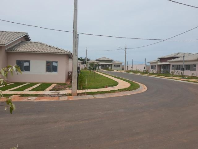 Origem VG - Condomínio de Casas Últimas Unidades - Foto 12