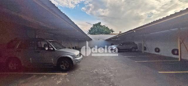 Loja para alugar, 25 m² por R$ 850,00 - Tibery - Uberlândia/MG - Foto 3