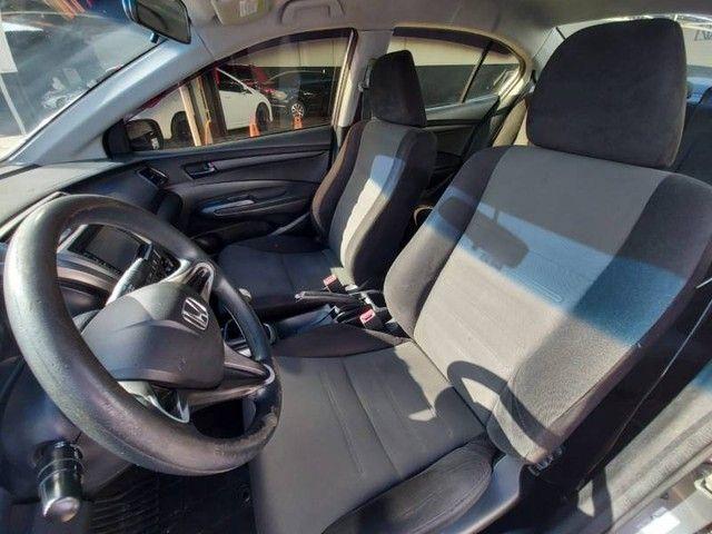 Honda CITY Sedan SPORT 1.5 16V - Foto 10