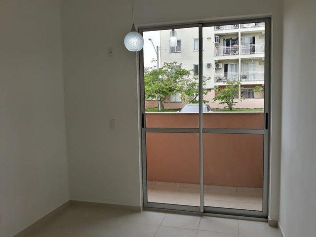 Apartamento Residencial Allegro - Foto 4