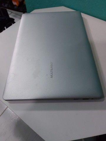 Notebook Multilaser - Foto 5