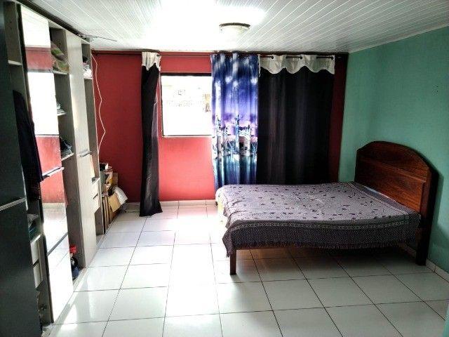 Casa em Caruaru no Salgado, 2 Quartos - Foto 8