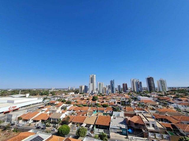 Apartamento para venda com 134 metros quadrados e 3 suítes no Jardim das Américas em Cuiab - Foto 15