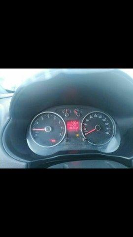 VW voyage G6 trend completo  - Foto 6