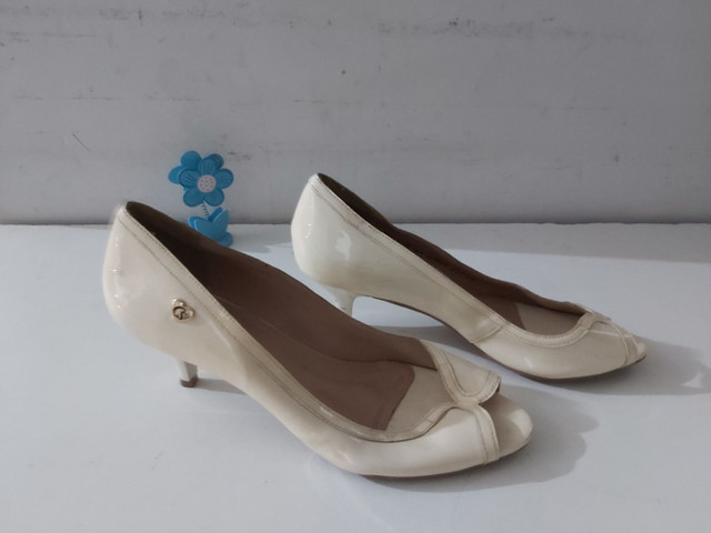 Sapato Carmen Steffens  - Foto 4