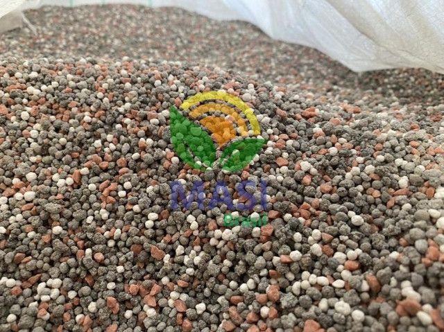Fertilizante Avariado  - Foto 2