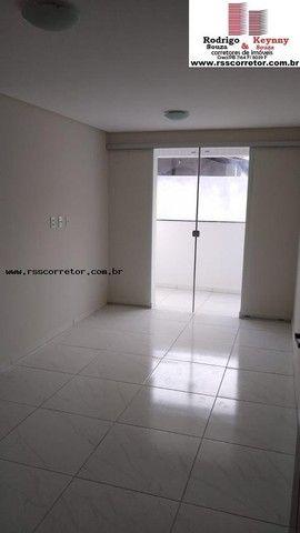 Apartamento para Venda em João Pessoa, Planalto Boa Esperança, 2 dormitórios, 1 banheiro,  - Foto 2