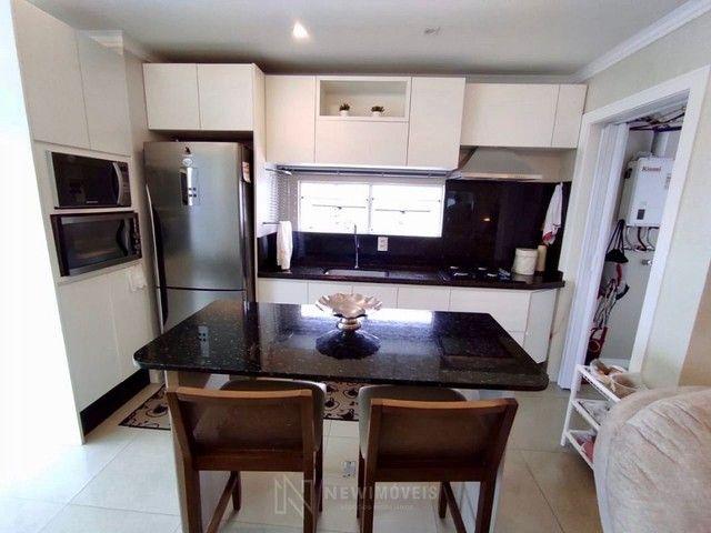 Apartamento 3 Dormitórios Mobiliado em Balneário Camboriú - Foto 6