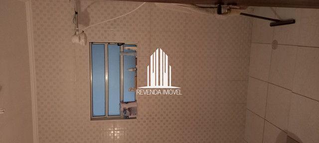 Casa à venda com 4 dormitórios em Vila da saúde, São paulo cod:OT1314_MPV - Foto 8