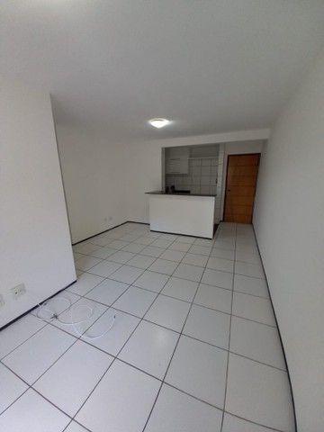 Apartamento no Edifício Premier no Renascença  - Foto 8