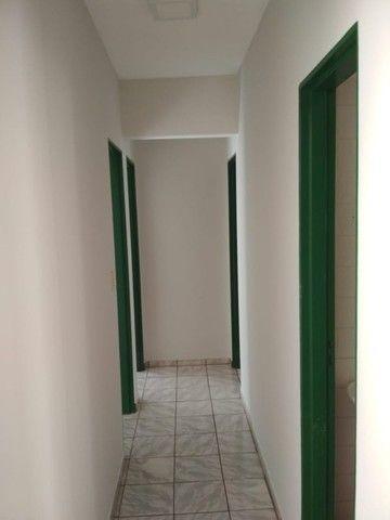 Aluguel de apartamento no Bairro Taquarussu - Foto 5