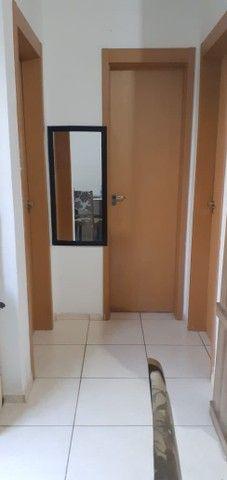Apartamento Térreo Com Área Privativa - Excelente Localização - Foto 11