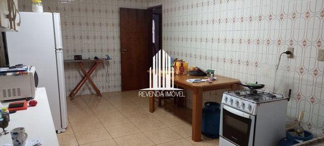 Casa à venda com 4 dormitórios em Vila da saúde, São paulo cod:OT1314_MPV - Foto 6