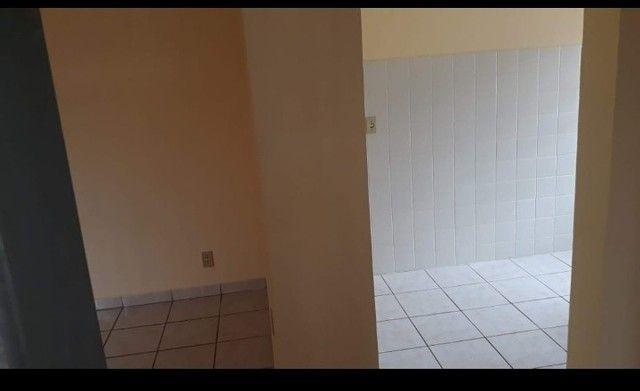 Lindo  Apartamento  Residencial  Panambi  Mata do Jacinto  - Foto 4