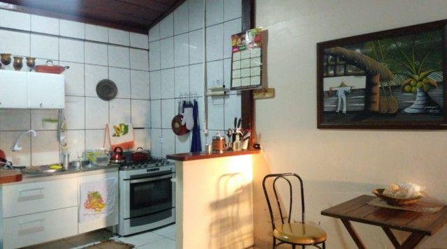 Excelente Imóvel pra venda Bairro Vila Sobrinho - Foto 7