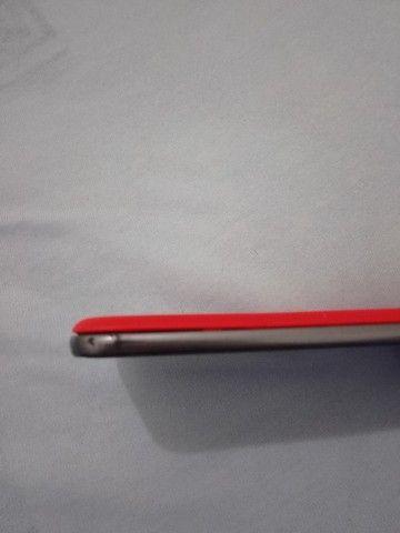 Celular Moto G4 Play Salvador-BA - Foto 6