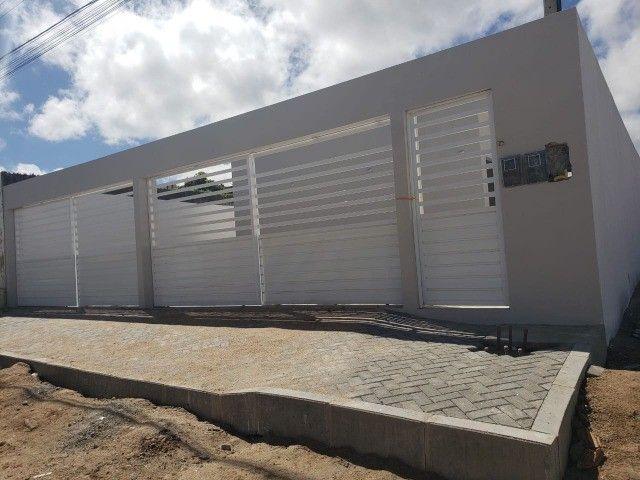 Casas villa Trancoso premium nova Caruaru oportunidade