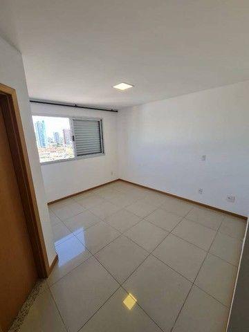Apartamento para venda com 134 metros quadrados e 3 suítes no Jardim das Américas em Cuiab - Foto 10