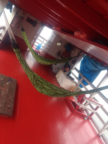 Barco Top na Itaúba Preta - Foto 3