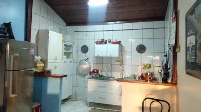 Excelente Imóvel pra venda Bairro Vila Sobrinho - Foto 5