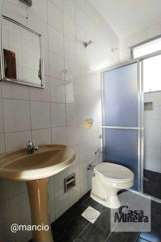 Apartamento à venda com 3 dormitórios em Dona clara, Belo horizonte cod:332261 - Foto 9