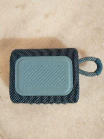 Caixa bluetooth JBL - Foto 2