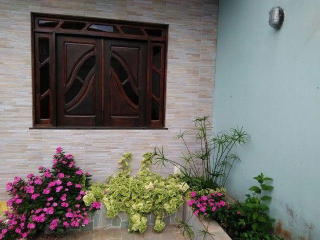 Casa com 05 quartos, com 04 Suítes  para venda no Bairro Rua Nova em Catu/BA. - Foto 19