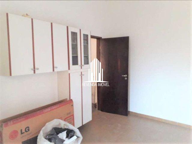Casa à venda com 4 dormitórios em Vila da saúde, São paulo cod:OT1314_MPV - Foto 17