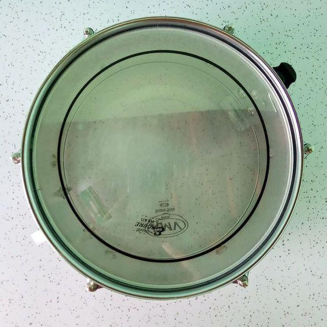 CAIXA RMV . 10X5,5 Alumínio . - Foto 3
