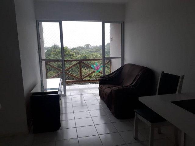 Apartamento para alugar Abrantes Camaçari - Foto 12