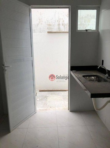 Apartamento Castelo Branco a partir de R$ 169 MIL - Foto 5