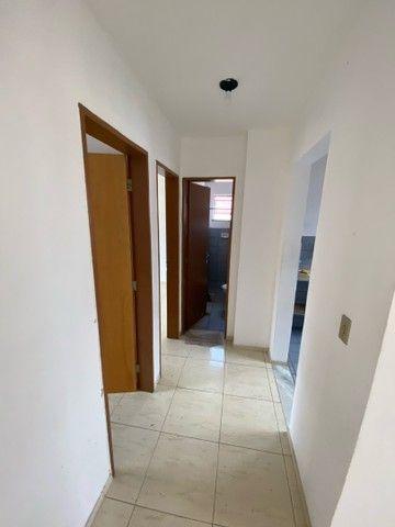 Apartamento VENDE-SE - R$180.000,00 (COHAFUMA) - Foto 2