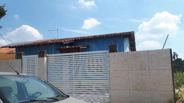 R$110.000 Casa 3 quartos 1 com Suíte em Itaboraí bairro C.A.L.U.G.E - Foto 2