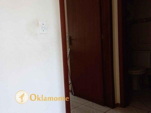 Sobrado para locação de 2 dormitórios no bairro Barnabé - Foto 2