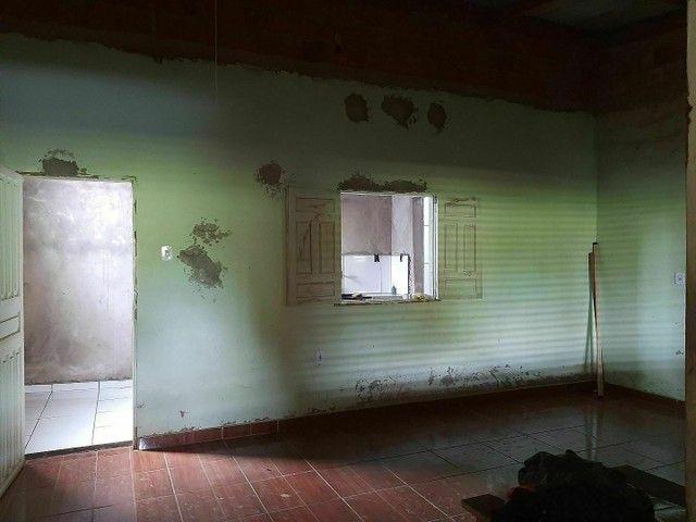 Kitnet casa - Foto 3