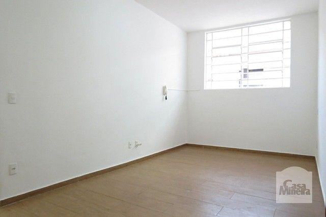 Apartamento à venda com 3 dormitórios em Serra, Belo horizonte cod:332291 - Foto 9