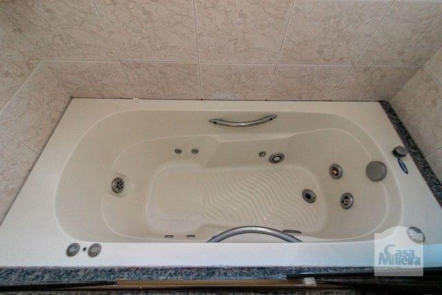 Apartamento à venda com 3 dormitórios em Santa efigênia, Belo horizonte cod:332280 - Foto 14