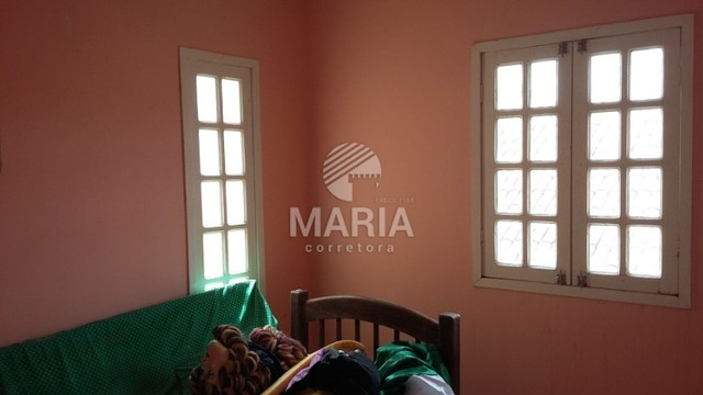 Casa de condomínio em Gravatá/PE-400 MIL! mobiliada! aceita proposta! - Ref:M299 - Foto 13