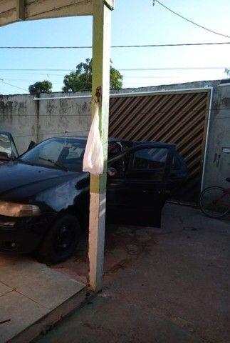 Vendo terreno no Muca R$ 85.000 - Foto 2