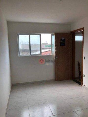 Apartamento Castelo Branco a partir de R$ 169 MIL - Foto 18
