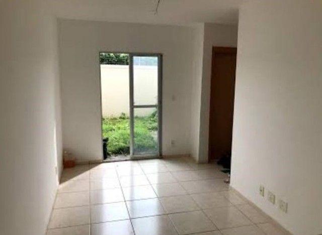 Apartamento Térreo Com Área Privativa - Excelente Localização - Foto 8