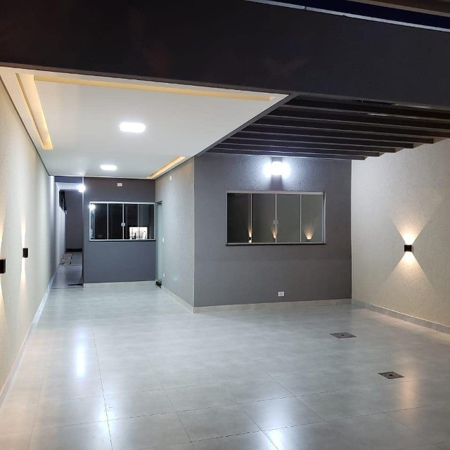 Linda casa no Tijuca - Foto 4