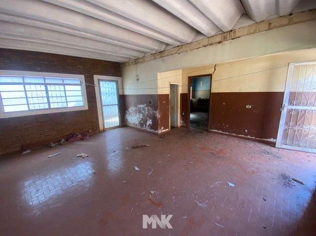 Casa à venda, 4 quartos, São Francisco - Campo Grande/MS - Foto 6