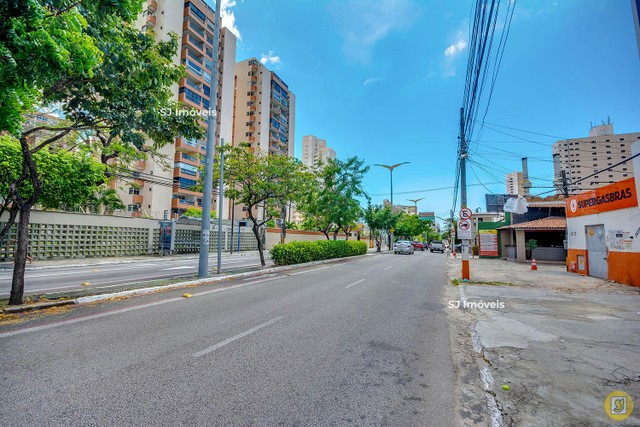 FORTALEZA - Loja de Shopping/Centro Comercial - DIONÍSIO TORRES - Foto 14