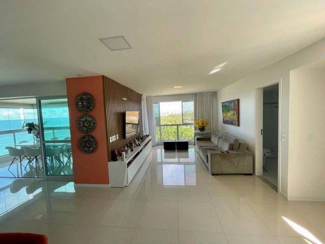 Venda - Apartamento no Green Village em Guaxuma - Maceió - Alagoas - Foto 3