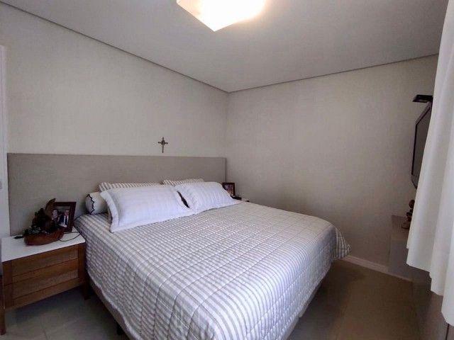 Apartamento 3 Dormitórios Mobiliado em Balneário Camboriú - Foto 16