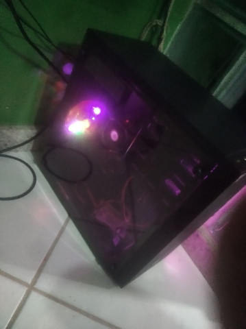 PC GAMER AMD - Foto 3