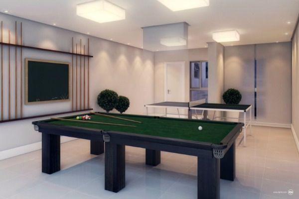 Firenze Lagoa Nova, 4 quartos - 3 garagem, 160M²