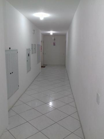 Apartamento em Barreiros São José - Foto 13